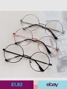 c43f5f3140 Clear Lens Eyeglasses  ebay  Clothes