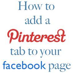 Facebook Marketing, Business Marketing, Business Tips, Social Media Marketing, Business Launch, Marketing Strategies, Social Media Tips, Social Networks, Like Facebook