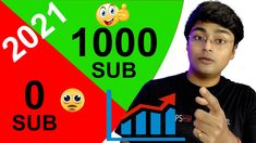 How To Get 1000 Subscribers On YouTube Fast 2021 How To Get, Tips, Advice, Hacks, Counseling