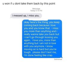 Quotes about strength after a breakup sad 29 Ideas for 2019 Now Quotes, Real Talk Quotes, Fact Quotes, Life Quotes, Quotes For Breakups, Sad Breakup Quotes, Funny Quotes, Quotes Marriage, Friend Quotes