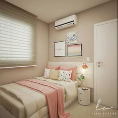 Trendy home decored for small spaces kitchen cutting boards Ideas Room Design Bedroom, Girl Bedroom Designs, Small Room Bedroom, Room Ideas Bedroom, Bedroom Decor, Wall Decor, Diy Wall, Trendy Home, Decorating Small Spaces