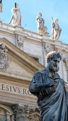 #vatican #rome