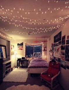 Schlafzimmerideen für jugendlich Mädchen klein gelb 15 trendige Ideen ,  #ideen #jugendlich #klein #madchen #schlafzimmerideen #trendige