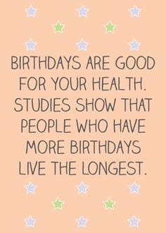 humorous birthday quotes for Mates for males kind sister for brother . humorous birthday quotes for Mates for males kind sister for brother . humorous birthday quotes for Mates for males kind sister for brother . Cute Happy Birthday Wishes, Birthday Quotes Funny For Him, Happy Birthday Quotes For Friends, Funny Happy Birthday Pictures, Birthday Quotes For Daughter, Humor Birthday, Daughter Poems, Birthday Verses, Men Birthday