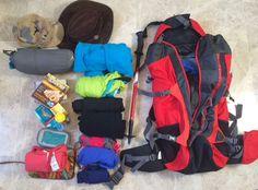 A Quick Guide to Walking the Camino de Santiago - Wild Junket