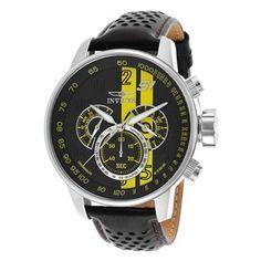 Pánské hodinky Invicta 19899