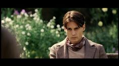 Image of Finding Neverland for fans of Neverland 4160382 Finding Neverland, Peter Pan, Fans, Movies, Fictional Characters, Image, Films, Cinema, Movie