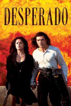 Desperado ** For more information, visit image link. (This is an affiliate link)