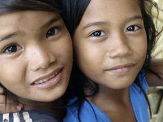 Children@Philippine