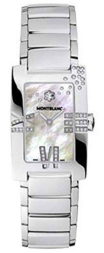 MontBlanc Profile Elegance https://www.carrywatches.com/product/montblanc-profile-elegance-2/ MontBlanc Profile Elegance