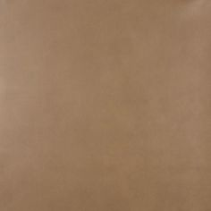 The K8094 SADDLE upholstery fabric by KOVI Fabrics features Leather Grain, Plain or Solid pattern and Beige or Tan or Taupe, Brown as its colors. It is a Vinyl type of upholstery fabric and it is made of 100% Virgin Vinyl, 29Oz. material. It is rated Exceeds 100,000 Double Rubs (Heavy Duty) which makes this upholstery fabric ideal for residential, commercial and hospitality upholstery projects. For help please Call 800-8603105.