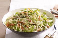sesame-ginger-coleslaw-124944 Image 1