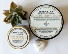 Look Good & Feel Good with Africology Africology is a South African brand that is natural; It's a brand that I've heard lots about but only recently tried their products out. Eco Beauty, Look Good Feel Good, Wrinkled Skin, Green Girl, Natural Essential Oils, Natural Products, Aloe Vera, Just Love, Cruelty Free