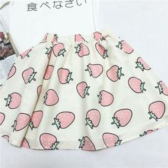 Imagem de fashion, japan, and kawaii
