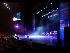 Sonu Nigam Concert-Moscow-[Russia]-10th August 2013-[Part:- 2]