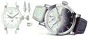 Most Popular swiss replica watches, replica watches