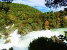 Read this to know about Croatia,,.http://apoorvaram.wordpress.com/2014/10/12/croatia-magic-of-nature/