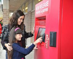 Free Redbox promo codes (valid November 2015) and a list of ways to get more. These Redbox codes will get you a free movie rental tonight.