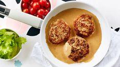 Broilerin jauhelihalihareseptit: 9 kevyempää arkiruokaa, jotka maistuvat koko perheelle | Yhteishyvä