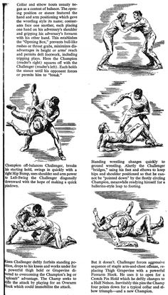 Fight Techniques, Martial Arts Techniques, Self Defense Techniques, Catch Wrestling, Ju Jitsu, Combat Training, Chinese Martial Arts, Art Rules, Martial Arts Training
