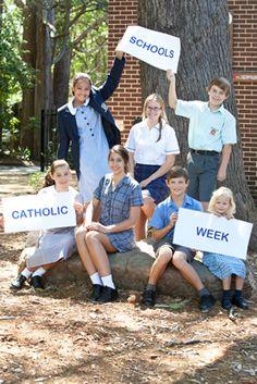 55 Best Catholic Education in Australia images in 2018