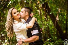 #prewedding #KaroleRafa