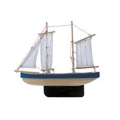 Schooner-Nova Natural Toys and Crafts Wooden Toy Trucks, Natural Toys, Toy Craft, Wooden Boats, Sailing Ships, Best Gifts, Nature, Nova, Crafts