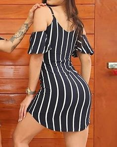 Cute Comfy Outfits, Girly Outfits, Pretty Outfits, Chic Outfits, Dress Outfits, Lovely Dresses, Sexy Dresses, Casual Dresses, Short Dresses