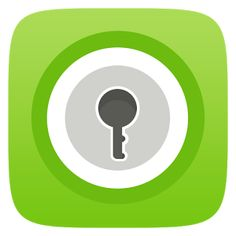 GO Locker APK FREE Download - Android Apps APK Download