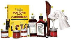 The Holiday Gift Finder 2013: Regifting-Proof Food Baskets -- Grub Street New York