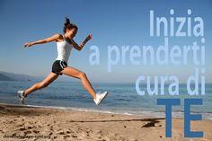 Feel healthy riscopri il tuo potenziale attraverso un piano d'allenamento sviluppato ad hoc per te da un Chinesiologo professionista!