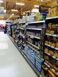 a grocery and general merchandise store General merchandise is widely considered to be nonfood items for example, a grocery store is generally broken up into the grocery section and the general merchandise section this may include.