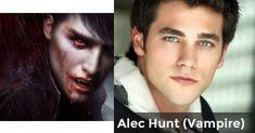 Alec+Hunt+(Vampire)+|+Mythical+Boyfriend(Long+results)