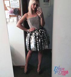 Design you own dress at www.placefordress.com ❤️