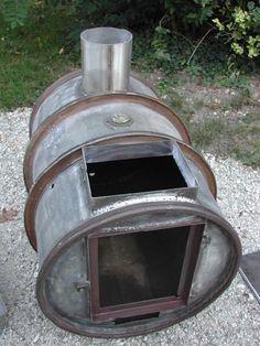 barrel wood stove kit wood stove stove barrel stove. Black Bedroom Furniture Sets. Home Design Ideas