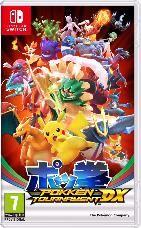 52 Mejores Imagenes De Juegos Nintendo Switch Videogames Gaming Y