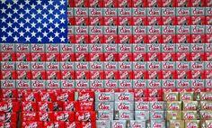 coca cola wallpaper to download, Littleton Stevenson 2017-03-19