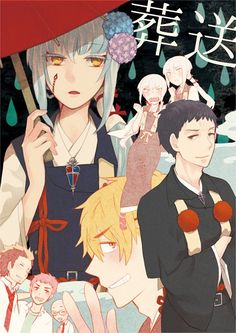 Ao no Exorcist (Blue Exorcist) Mobile Wallpaper - Zerochan Anime Image Board Blue Exorcist Rin, Ao No Exorcist, Black Hair, White Hair, Pink Hair, Blonde Hair, Multicolored Hair, Yellow Eyes, Japanese Outfits
