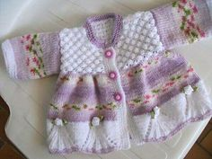 [] #<br/> # #Baby #Knitting,<br/> # #Crochet #Baby,<br/> # #Baby #Cardigan,<br/> # #Tulum,<br/> # #Tric,<br/> # #For #Babies,<br/> # #Tissues<br/>