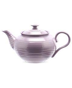 Sophie Conran Mulberry Teapot