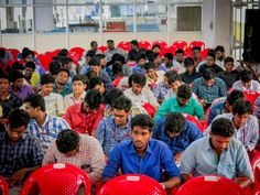 Career Awareness Program at  #Kalasalingam University - KLU