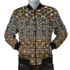 4 Factors to Consider when Shopping for African Fashion – Designer Fashion Tips African Fashion Designers, African Men Fashion, African Fashion Dresses, African Shirts, African Wear, African Style, Ad Fashion, Teen Fashion, Fashion Tips