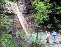 Dall'Appennino alle Alpi: Sentiero medievale per il Santuario del Monte Penice (PC)