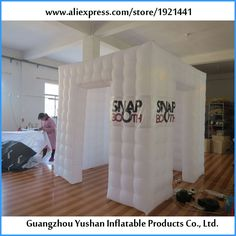 https://www.aliexpress.com/store/product/2-5m-party-decoration-inflatable-photobooth-cube-tent/1921441_32643044728.html?spm=2114.12010612.0.0.KqCjK3