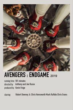Marvel Movie Posters, Avengers Poster, Marvel Avengers Movies, Marvel Characters, Marvel Names, Film Poster Design, Marvel Photo, Movie Prints, Minimalist Poster