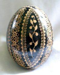 Other Patterns Ukrainian Easter Eggs, Ukrainian Art, Easter Egg Designs, Easter Ideas, Christmas Bulbs, Christmas Decorations, Brown Eggs, Egg Dye, Faberge Eggs