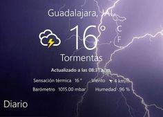 El pronostico dice que hoy es tiempo de irle a RAYOS! #FuerzaRayos @ClubNecaxa @miligamx