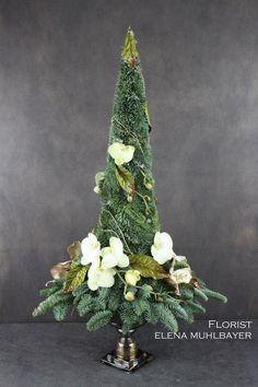 Juletræ dekoration