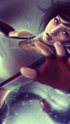 Tifa Lockhart