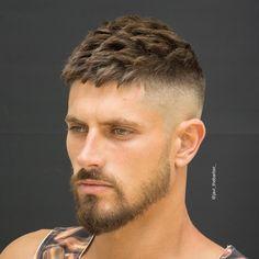 Sponsored by barber art® ambassador 678688050. San Fernando ( Cadiz ) Spain…